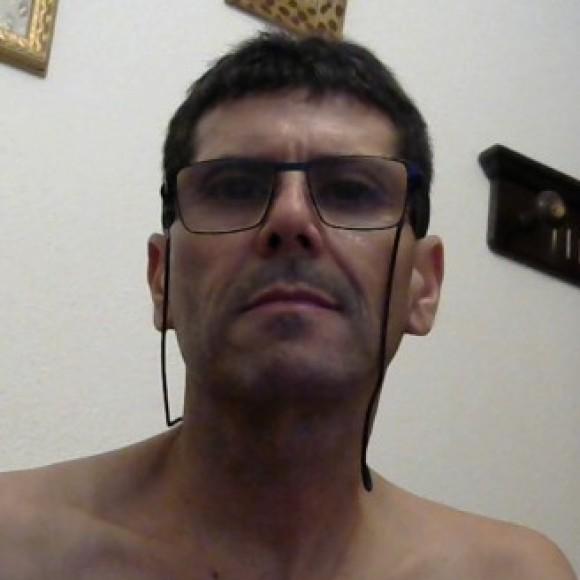 Foto del perfil de JUAN ALFREDO