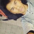Foto del perfil de Santiago de Jesus Loureiro García