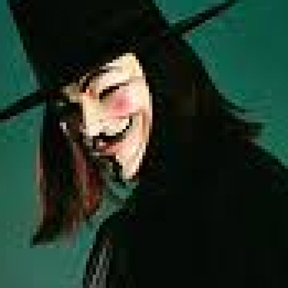 Foto del perfil de Rasputin