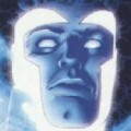 Foto del perfil de Colmenar