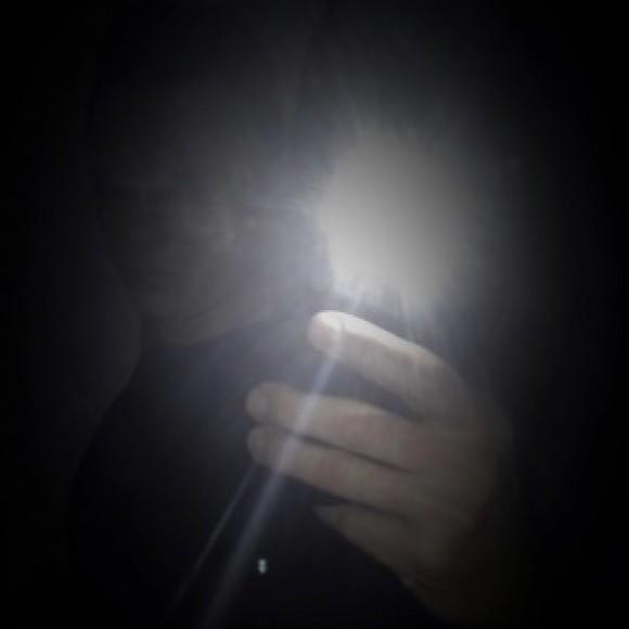 Foto del perfil de Oscar Lopez