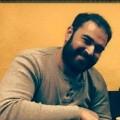 Foto del perfil de Fer Perez