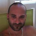 Foto del perfil de kome koños