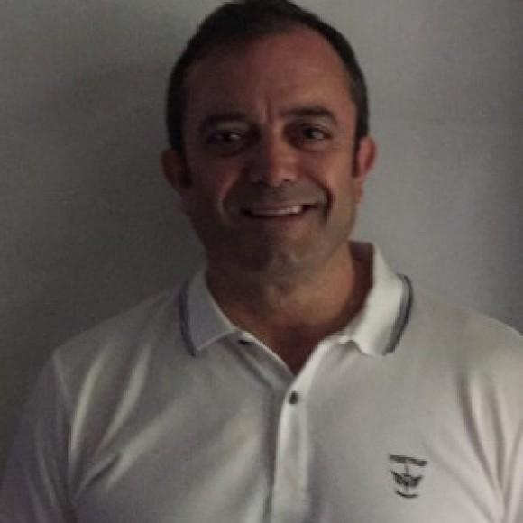 Foto del perfil de Juan Rodríguez