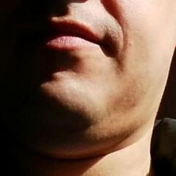 Foto del perfil de Numelo Sar