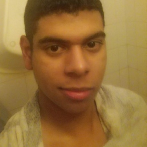Foto del perfil de David garcia brea