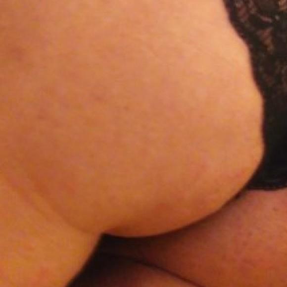 Foto del perfil de Mía wallace