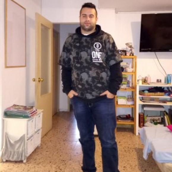 Foto del perfil de Ruben Villanueva