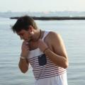 Foto del perfil de Jonatan