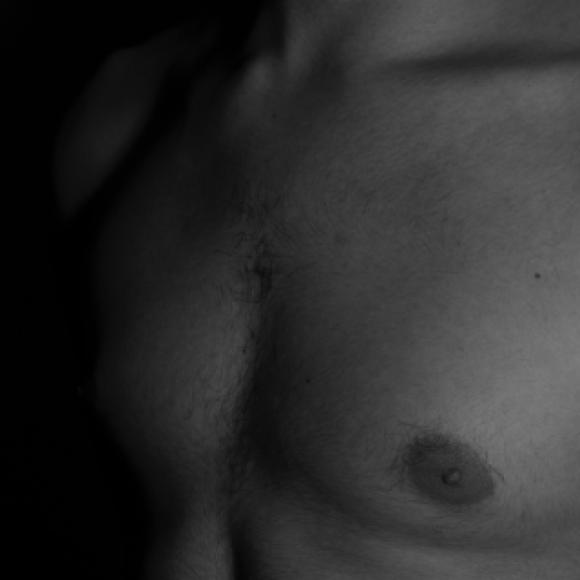 Foto del perfil de pol duran