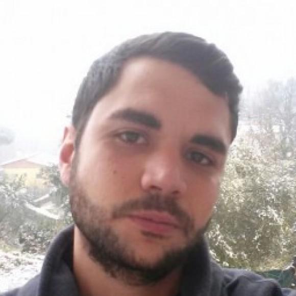 Foto del perfil de Juan bella