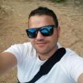 Foto del perfil de Carlos Ribera Palanca