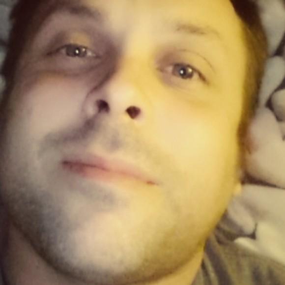 Foto del perfil de David ferré ramos