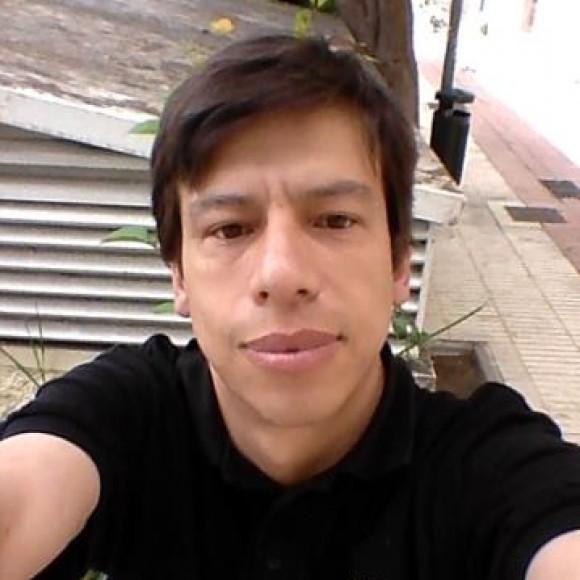 Foto del perfil de Quiero Sexo