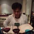 Foto del perfil de Tavito Muñoz