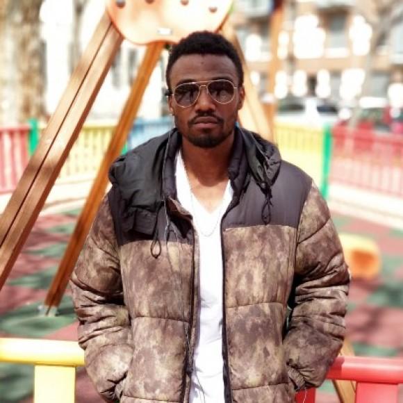 Foto del perfil de Don Pablo