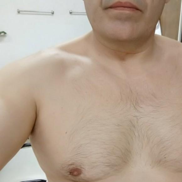 Foto del perfil de Manuel