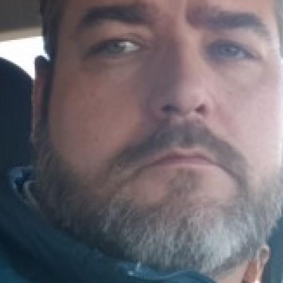 Foto del perfil de Felix vicente
