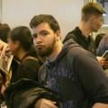 Foto del perfil de Raul Fernandez