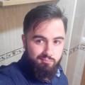 Foto del perfil de Osito Mimoso