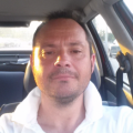 Foto del perfil de Francisco Javier Garrido Poza