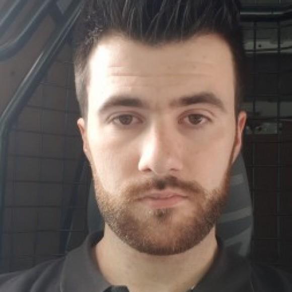 Foto del perfil de flavian