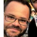 Foto del perfil de Sisco Reche