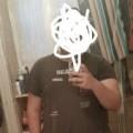 Foto del perfil de Francisco jose