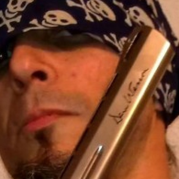 Foto del perfil de Abel garcia