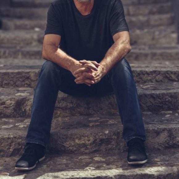Foto del perfil de Miguel Rubal