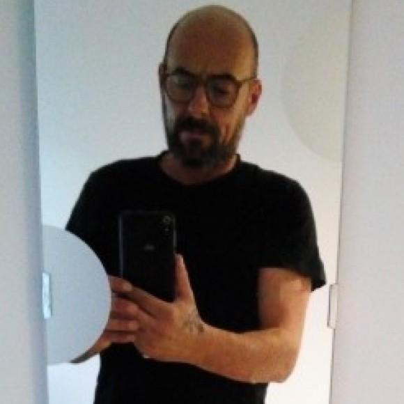 Foto del perfil de Ramon
