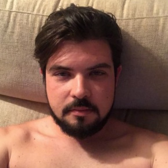 Foto del perfil de juanluis hernandez ortin