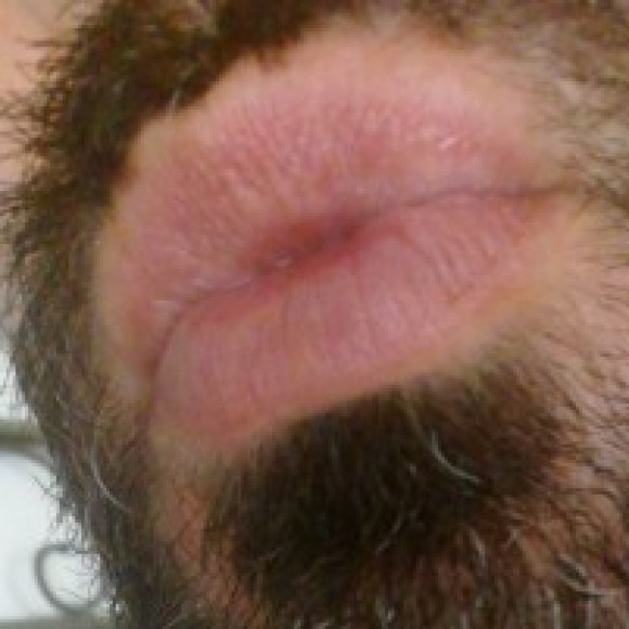 Foto del perfil de Alberto Puig