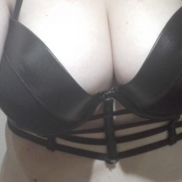 Foto del perfil de Sara Martínez