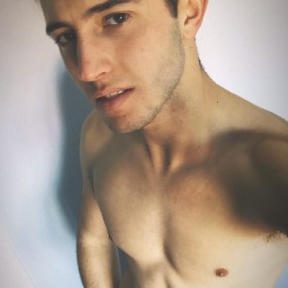 Foto del perfil de Aitor Perez