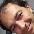 Foto del perfil de Anival