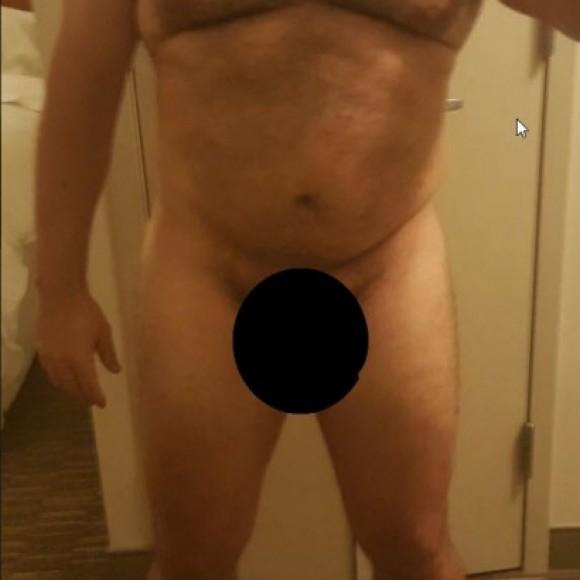 Foto del perfil de madrid
