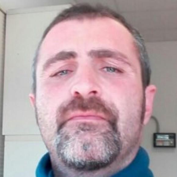 Foto del perfil de Antonio Aijon García