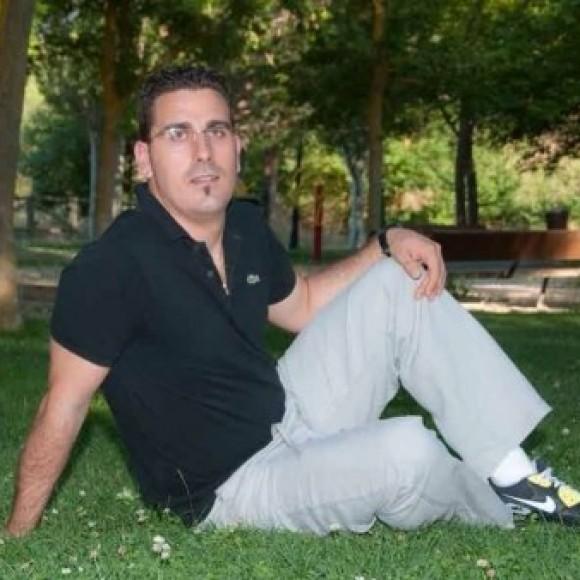Foto del perfil de ismael