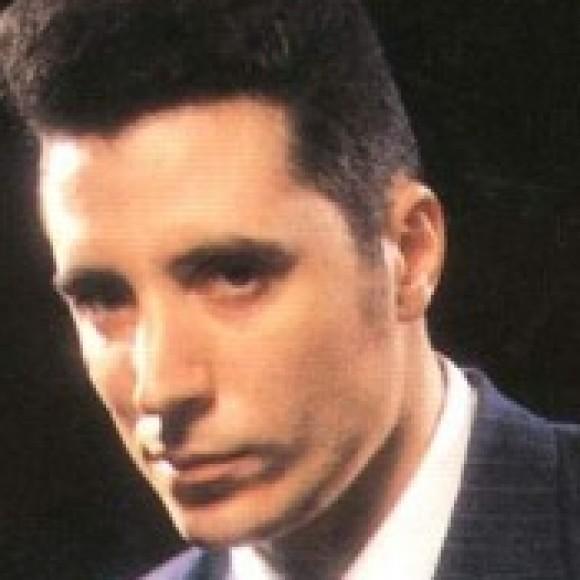Foto del perfil de Dav gom