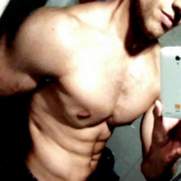 Foto del perfil de AGUSTIN MARTINEZ