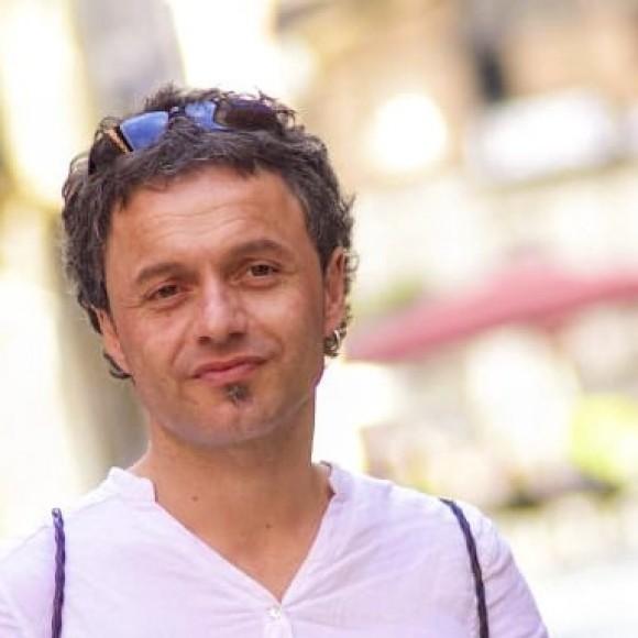 Foto del perfil de Dabid Blanco antolin