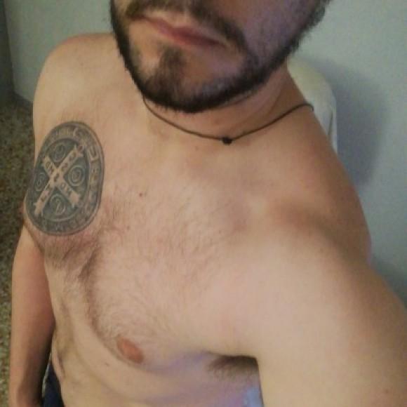 Foto del perfil de Jorge Rubio Cabrera