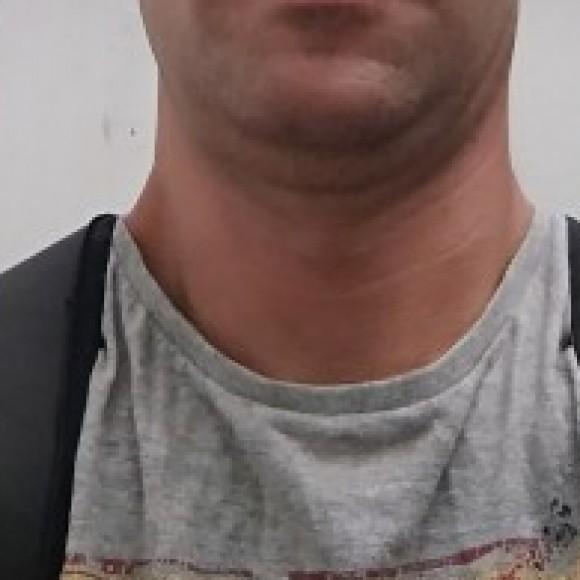 Foto del perfil de Jordi García Rodríguez