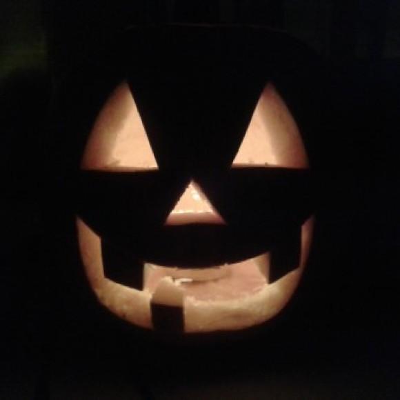 Foto del perfil de Ripper