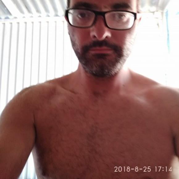 Foto del perfil de Miguel Alonso vilarrocha