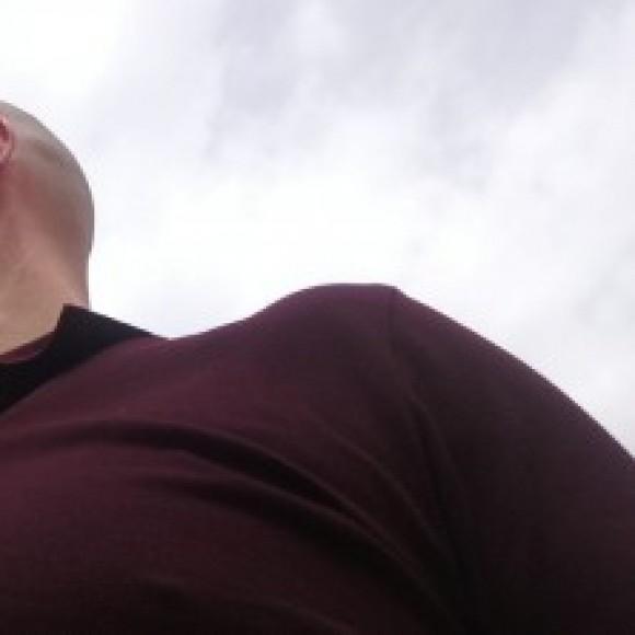 Foto del perfil de estaban truck