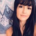 Foto del perfil de Claudia ramos