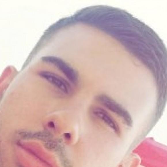 Foto del perfil de Jose Luis Romero