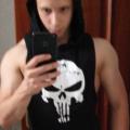 Foto del perfil de Esteban Gomez Llano